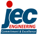 Japan Engineering Consultants