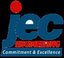 Japan Engineering Consultants